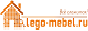 Хотите купить письменный стол в Петербурге? Заходите на Lego-Mebel.Ru!