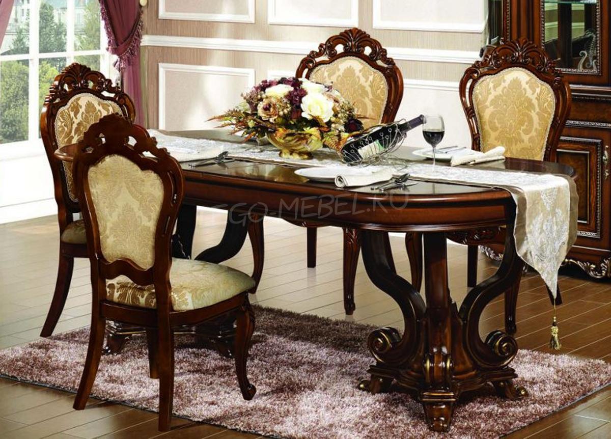 Мебель Для Гостиной Столы В Москве