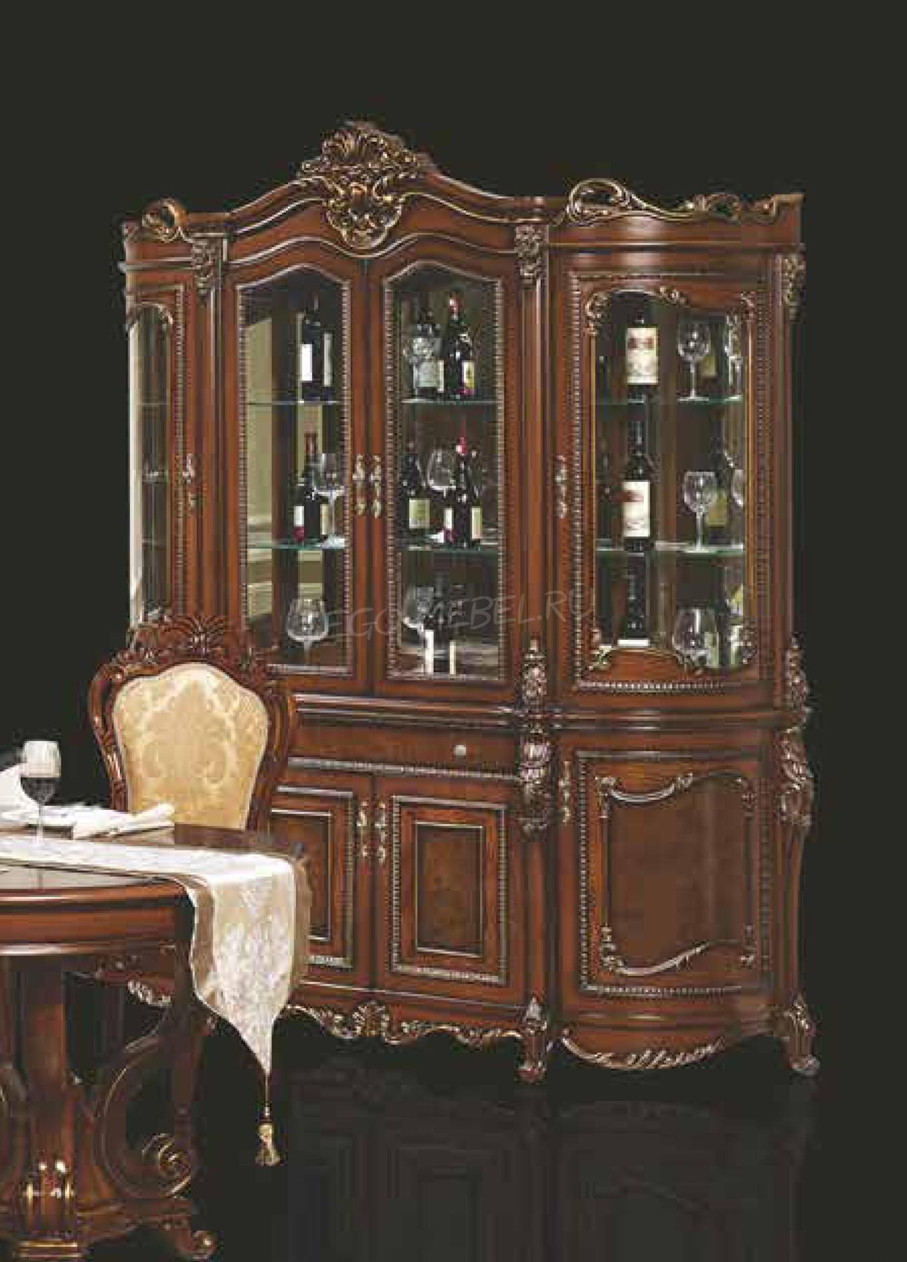 Мебель Для Гостиной Джоконда Москва