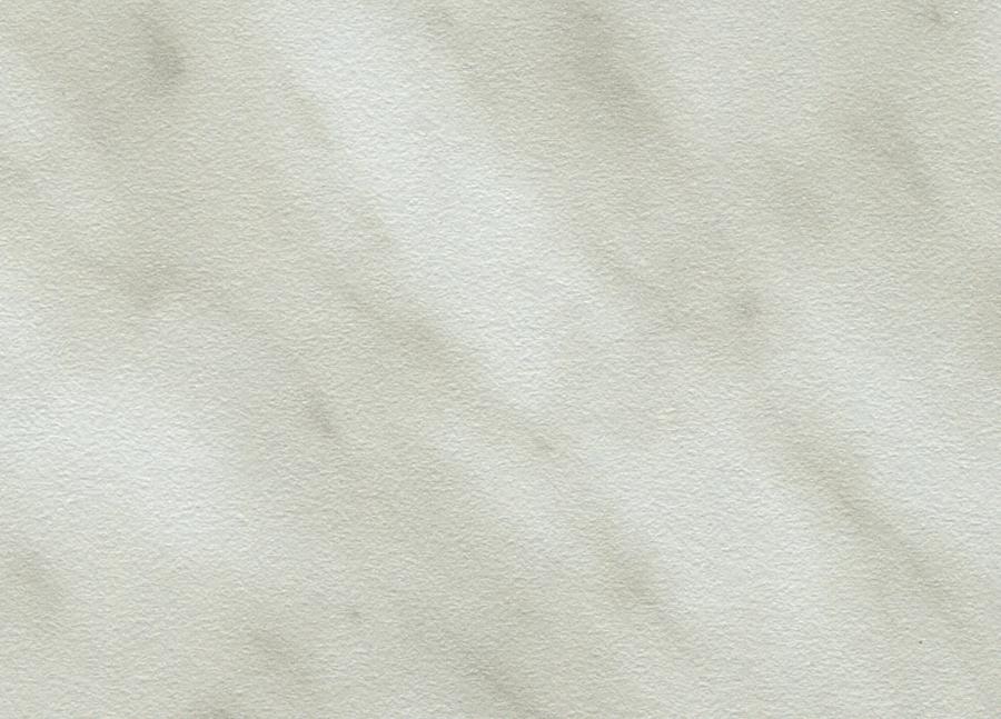 Столешница № 14 Каррара, серый мрамор /глянец