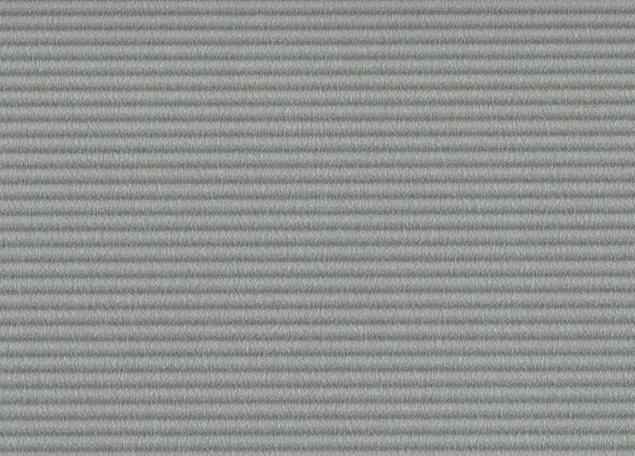 Столешница № 142 Алюминиевая рябь /глянец