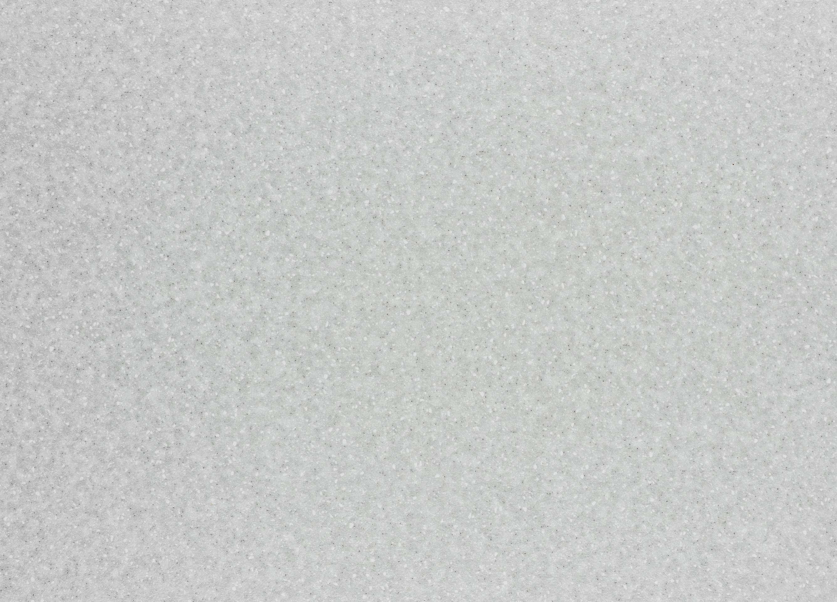Столешница № 155Л Берилл / 26 мм