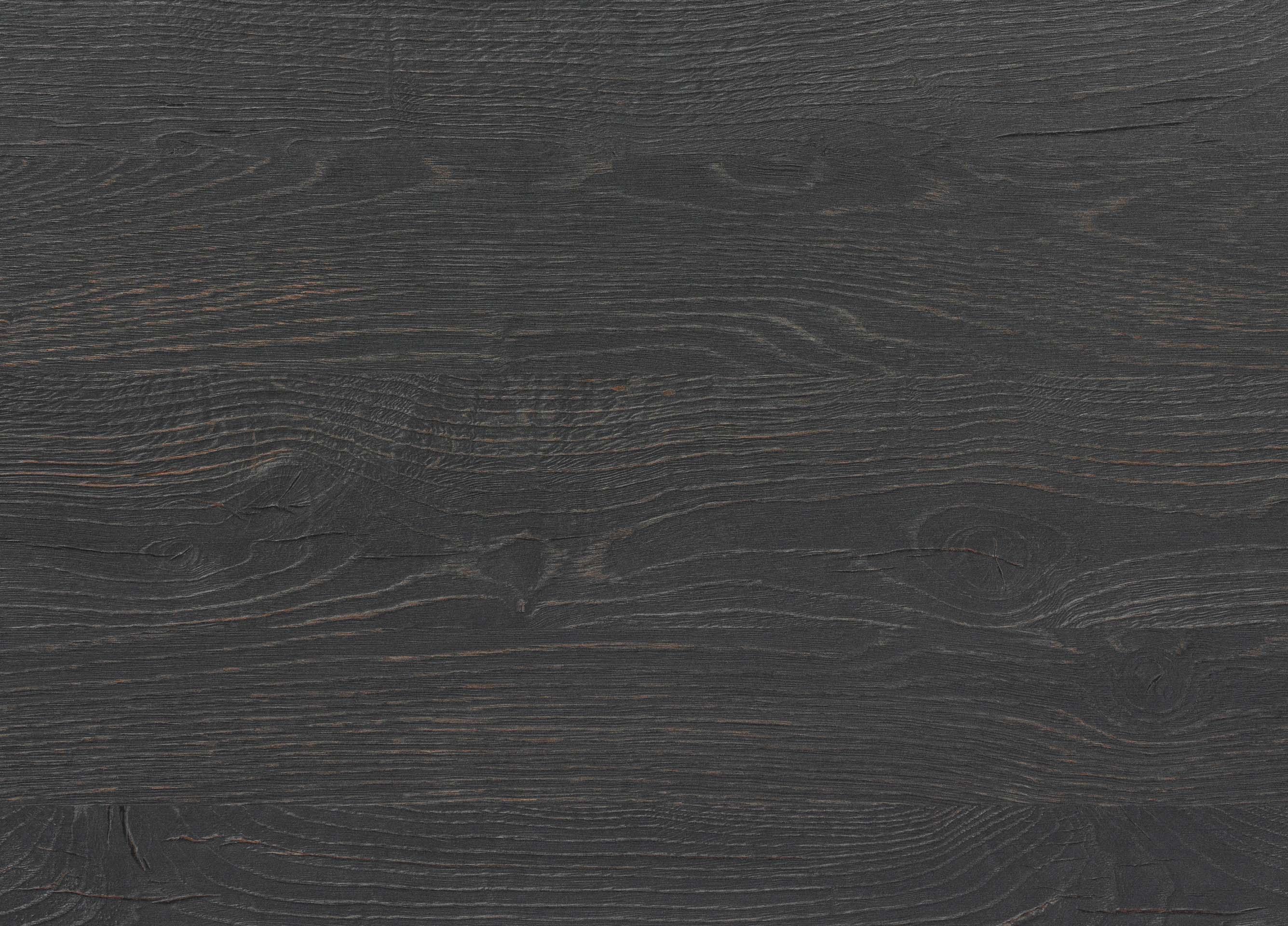 Мебельный щит № 294Ф Обожённый дуб 6 мм