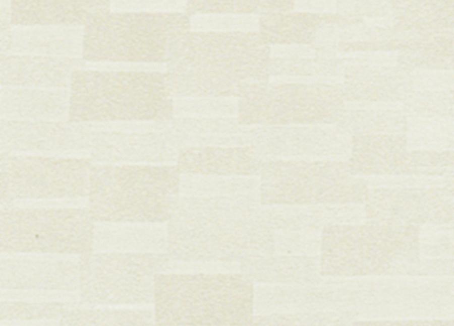 Столешница № 38 Белый перламутр /глянец