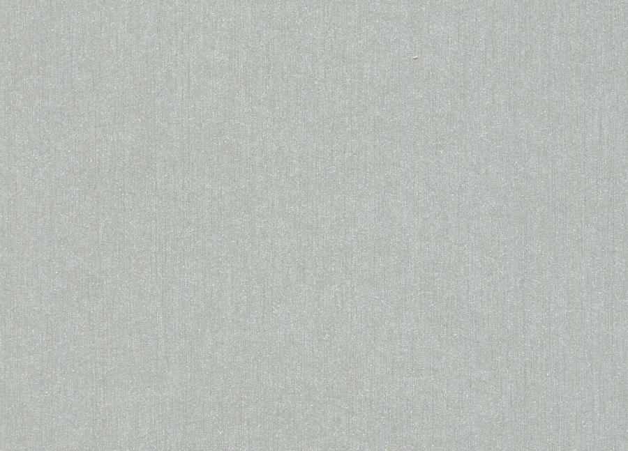 Столешница № 42А Алюминий /глянец