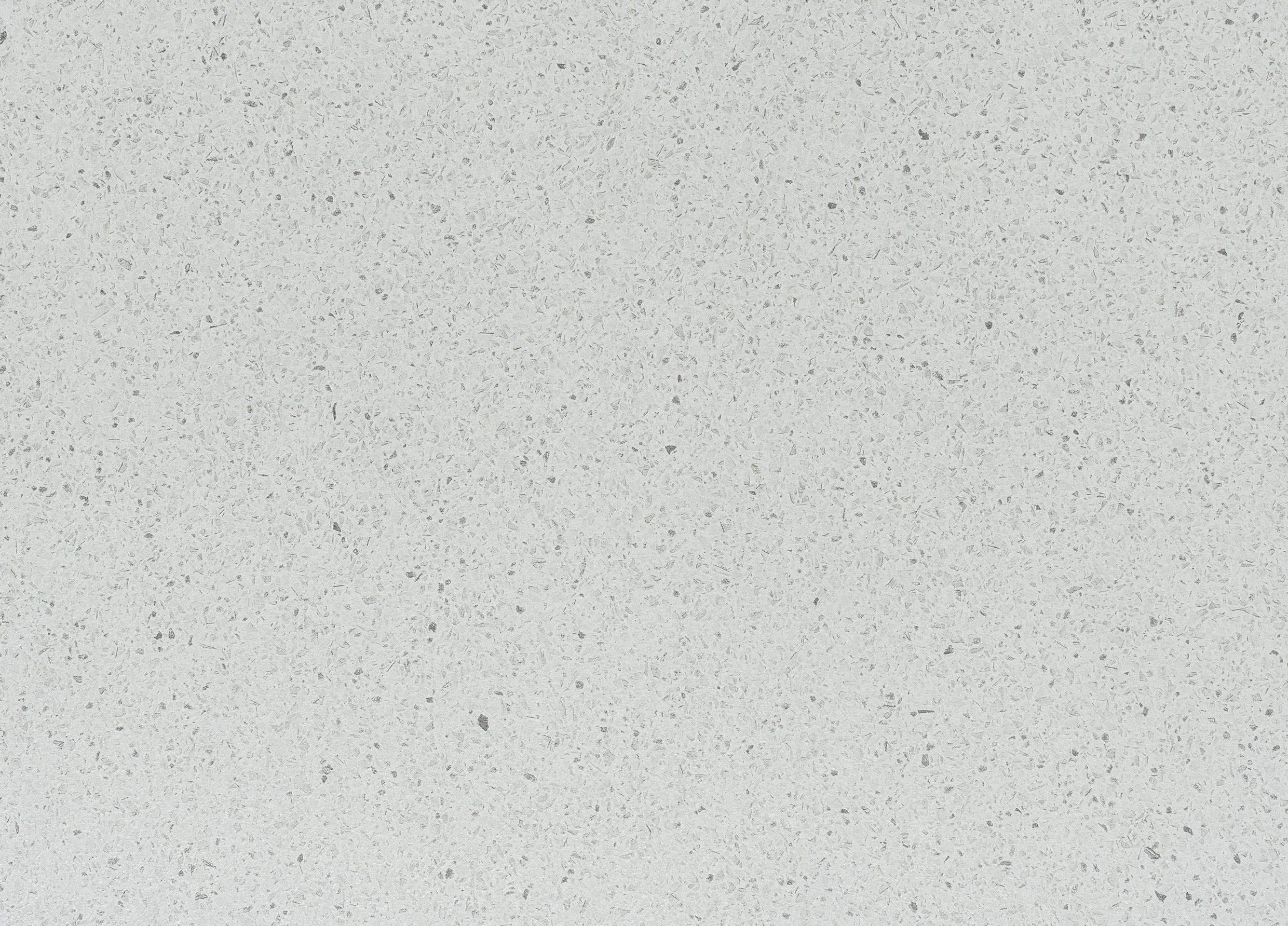 Мебельный щит № 433К Диамант 6 мм