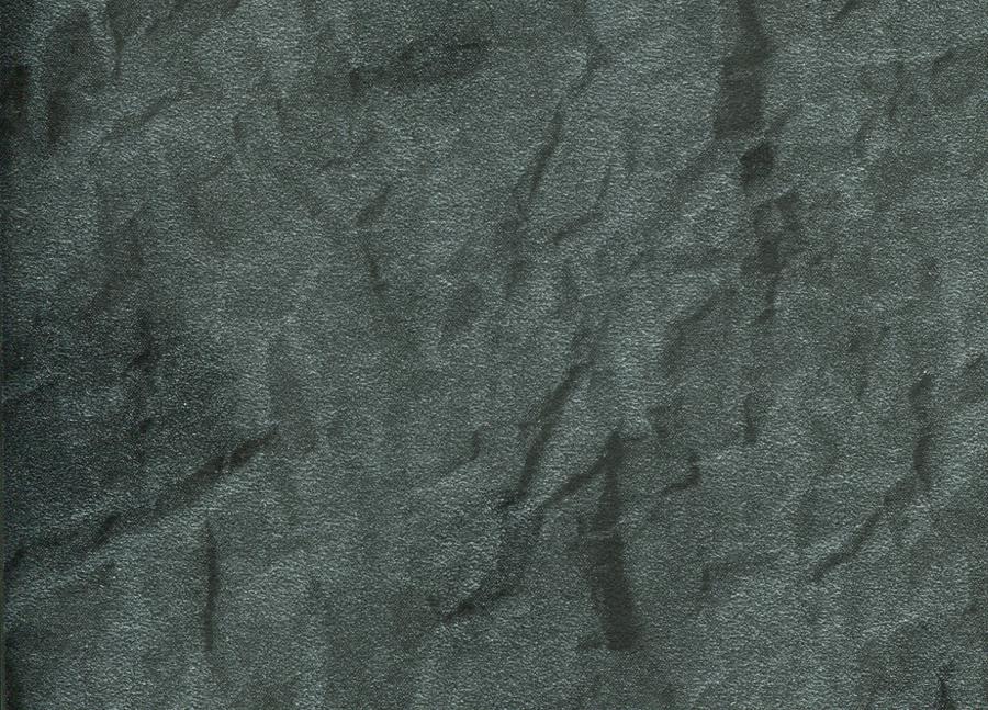 Столешница № 5 Черногория /глянец