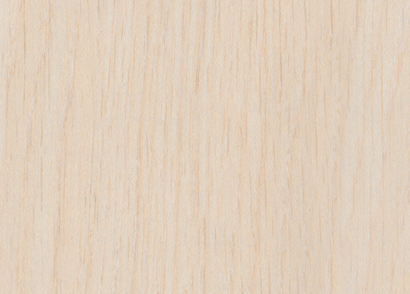 Столешница № 154 Белый дуб /глянец