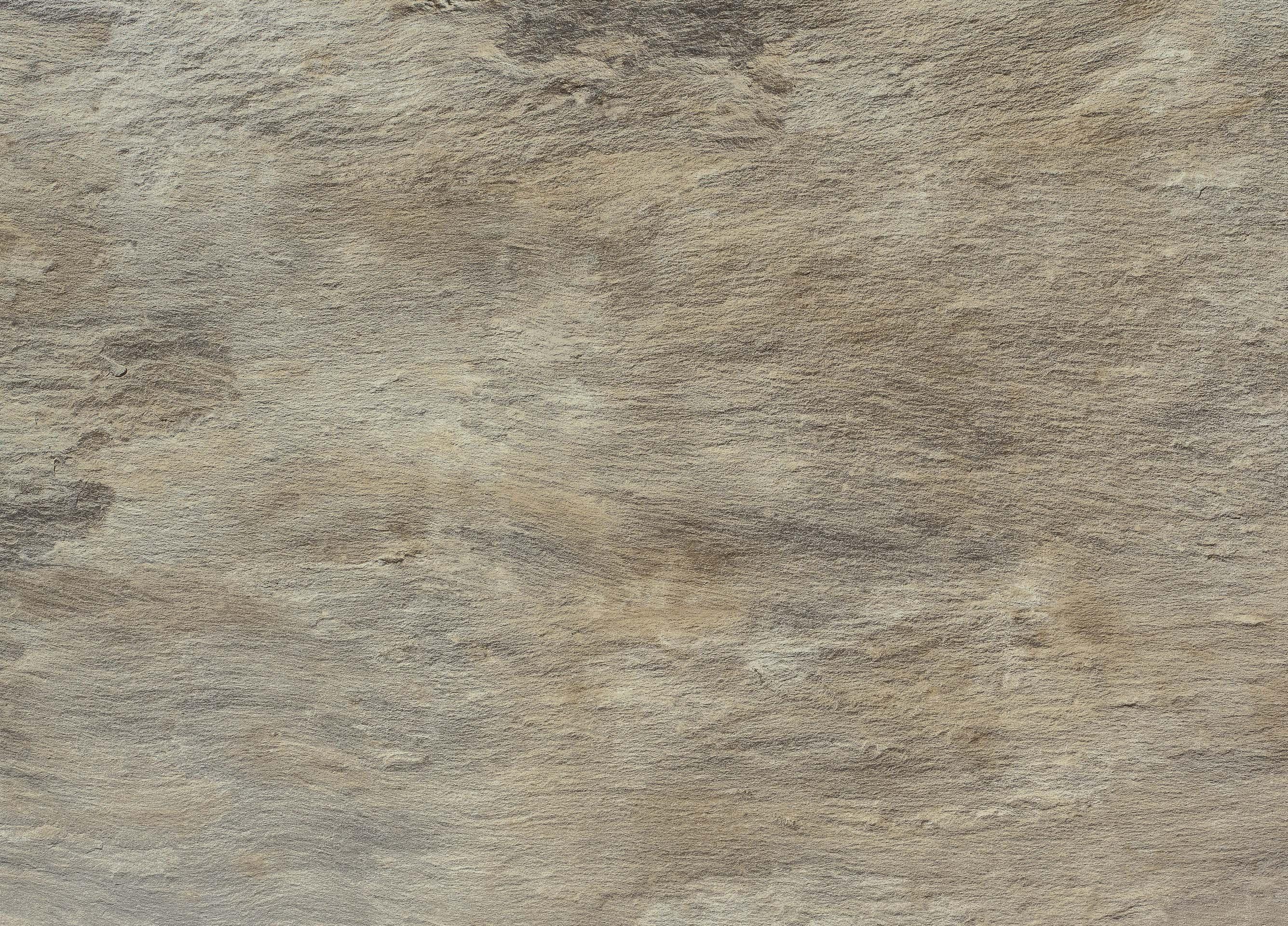 Мебельный щит № 291С Геперион бежевый 6 мм