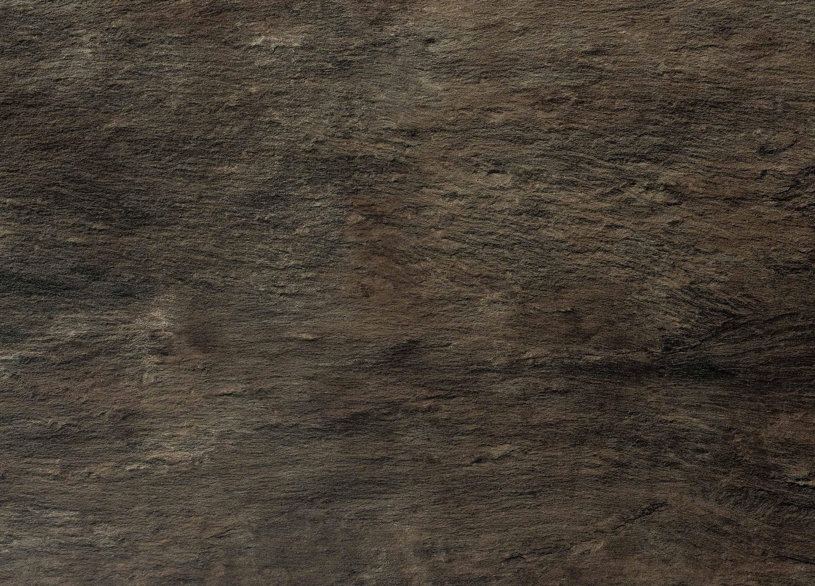 Мебельный щит № 292С Геперион тёмный / 6 мм