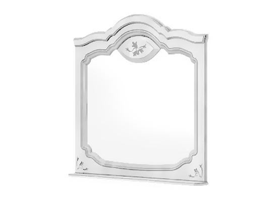 Спальня Орхидея Зеркало навесное СП-002-19