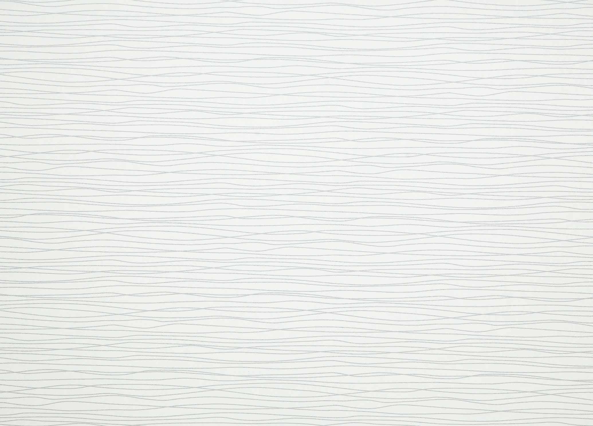 Столешница № 139 Ледяной дождь / 26 мм