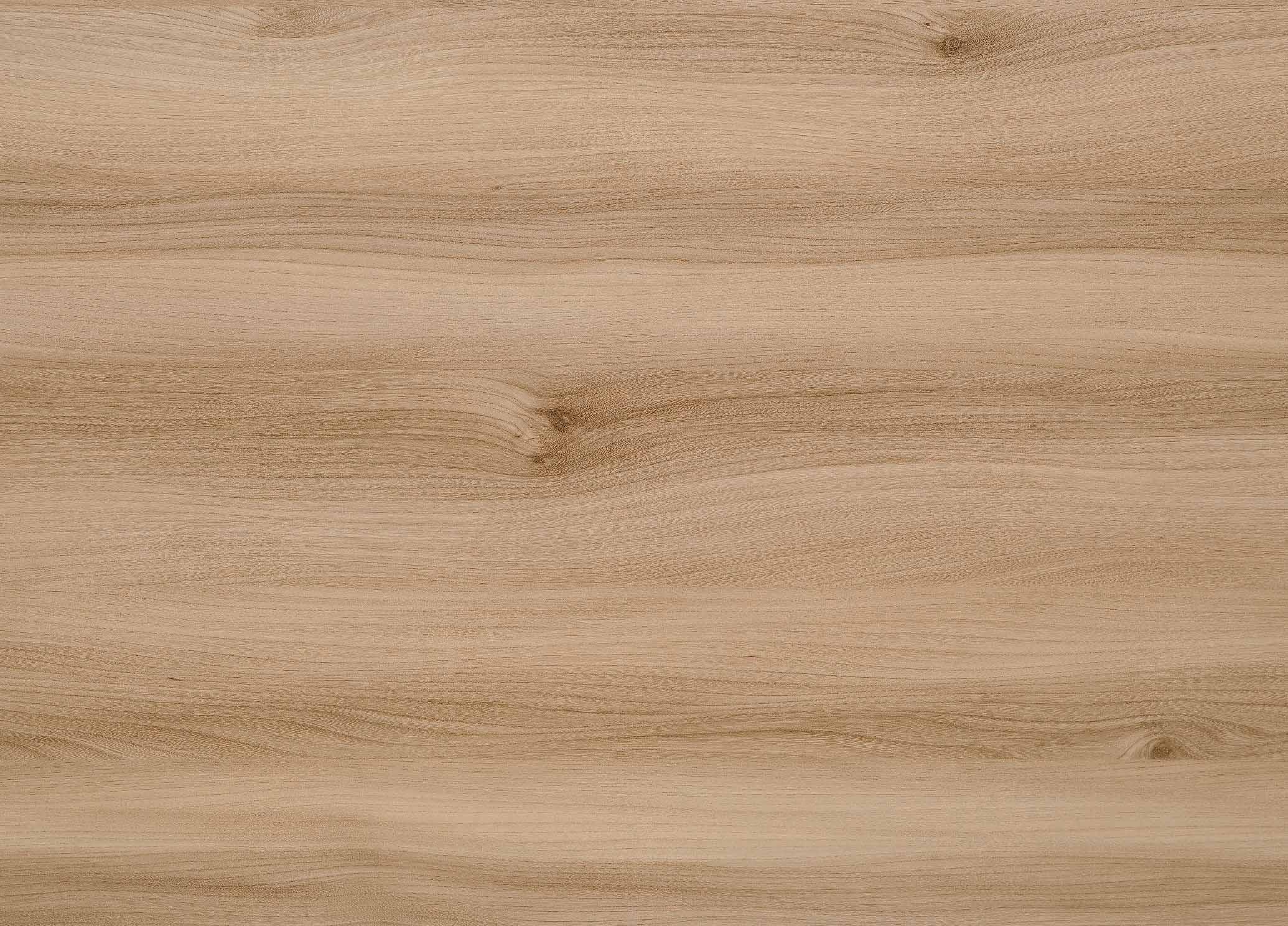 Мебельный щит № 146Д Вяз 6 мм