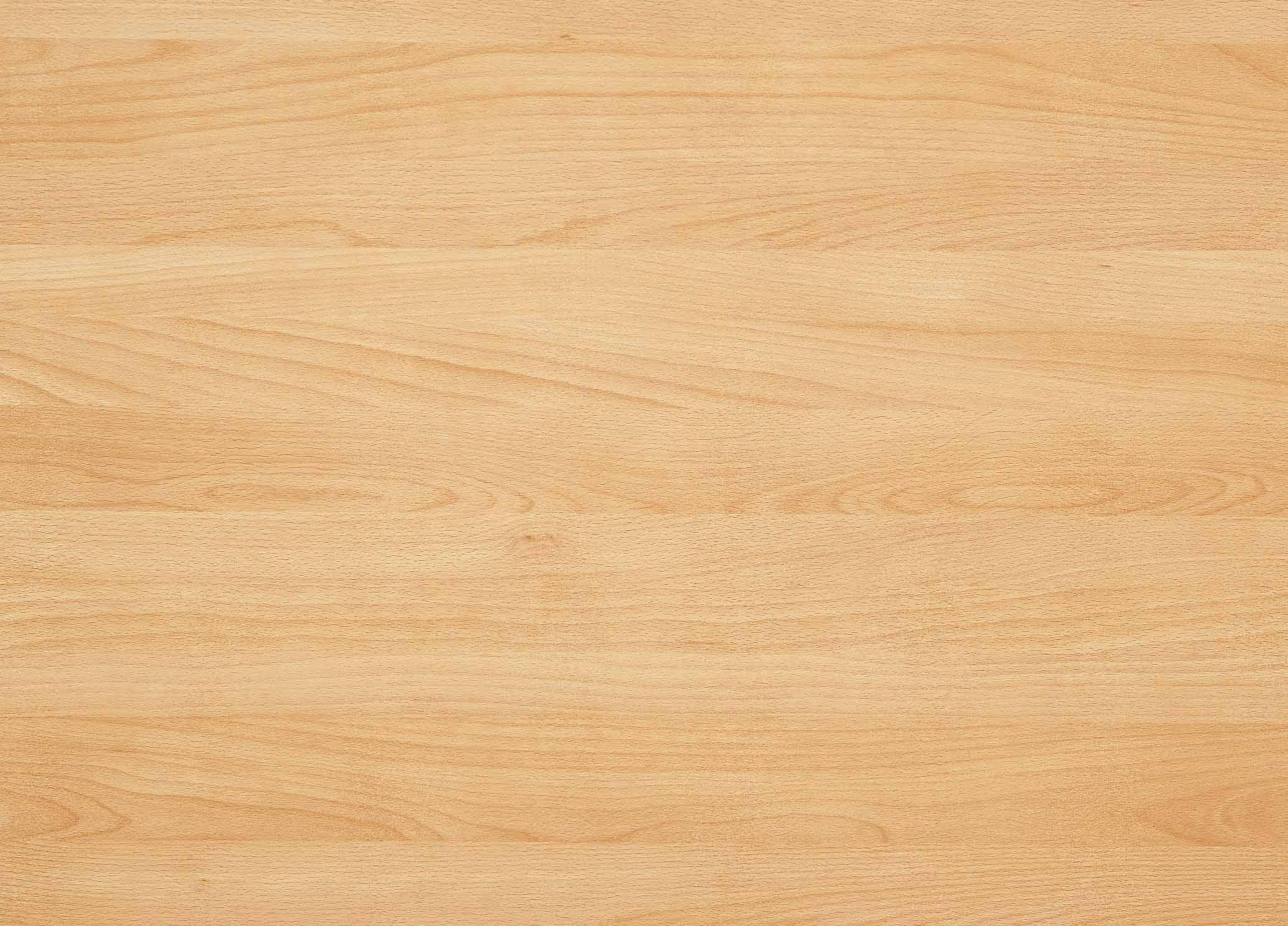Мебельный щит № 23 Бук 6 мм
