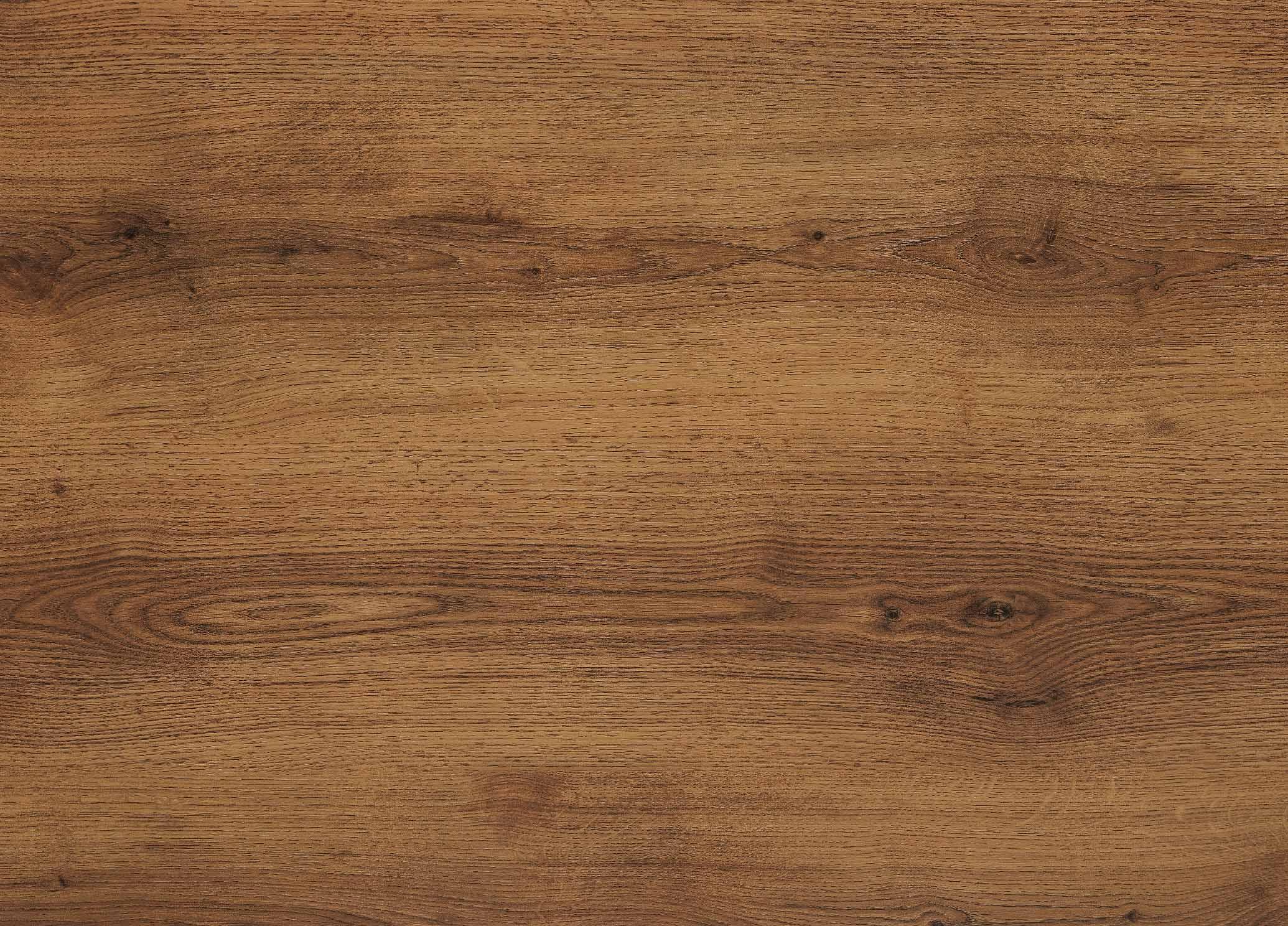Мебельный щит № 82 Старый дуб 6 мм