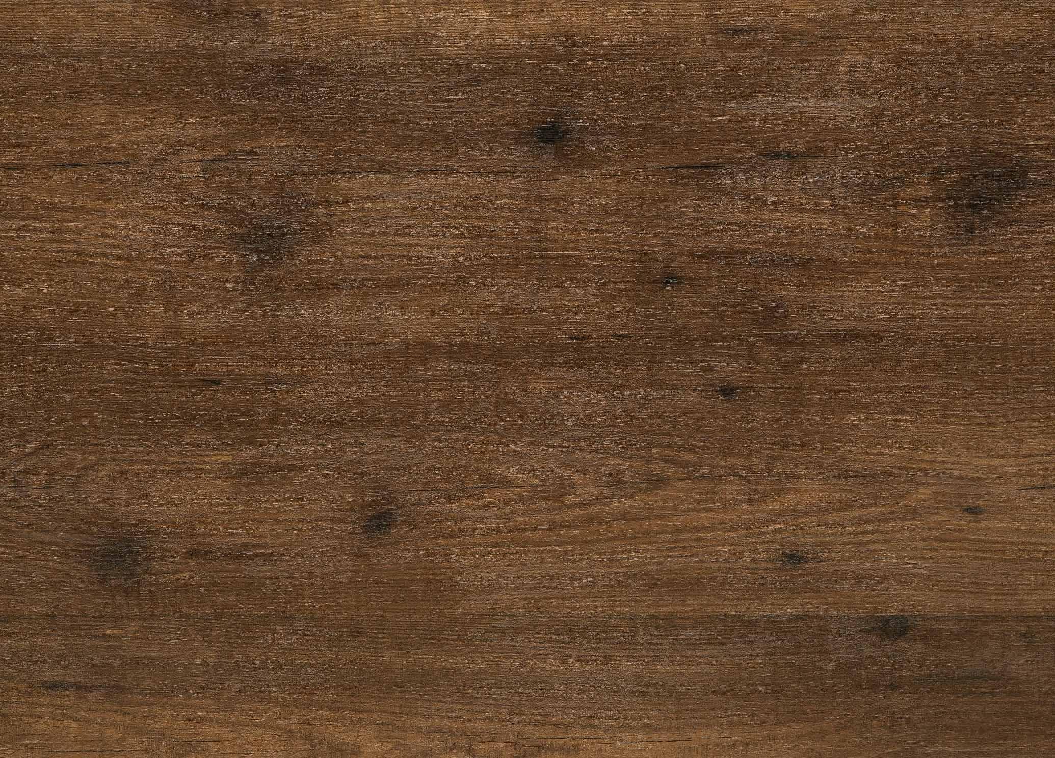 Мебельный щит № 95Р Орех пекан 6 мм