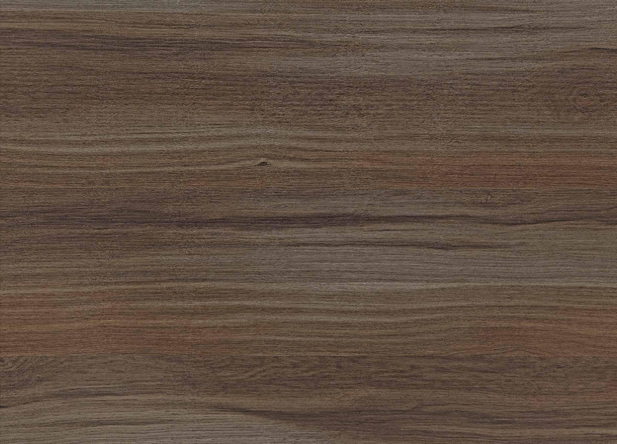 Мебельный щит № 97 Дуб мелвилл 6 мм