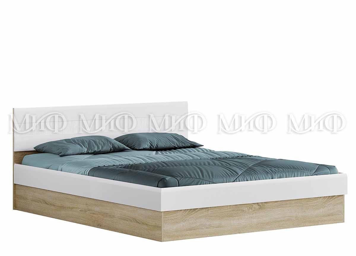 Система Фортуна Кровать 1,6