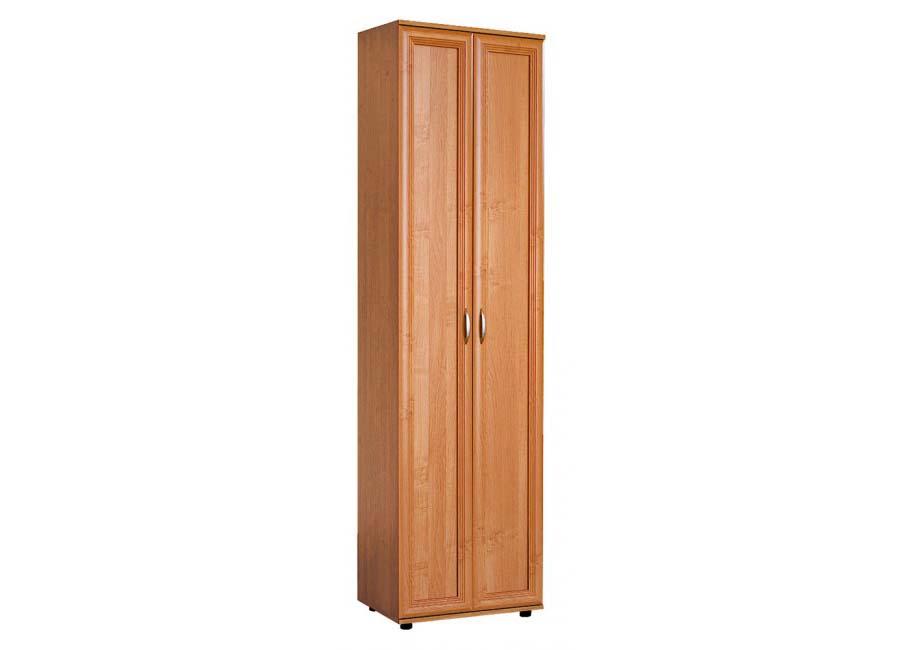 Шкаф №128 для одежды