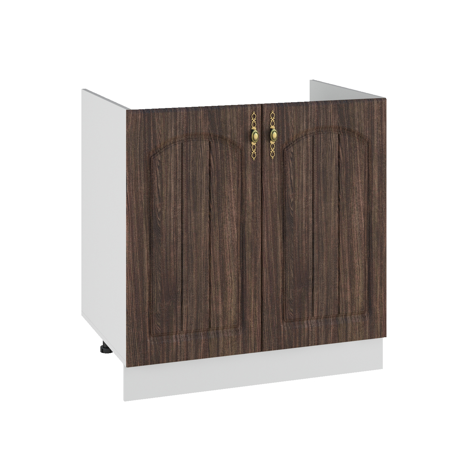 Кухня Монако СМ 800 Шкаф нижний мойка