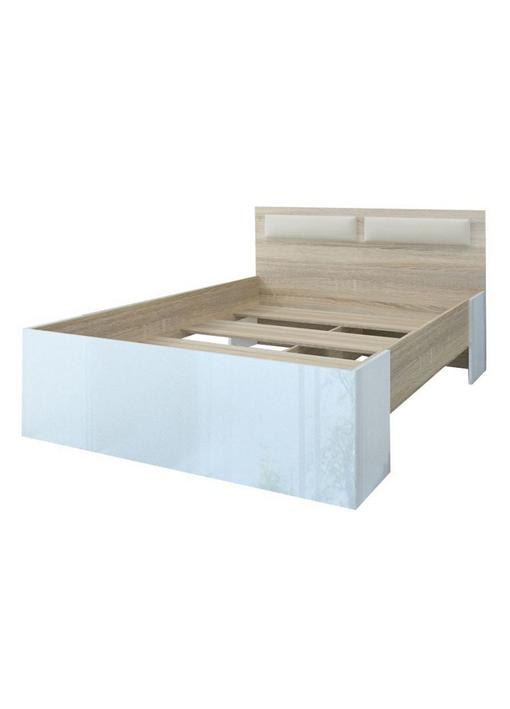 Спальня Беатрис Кровать 1400
