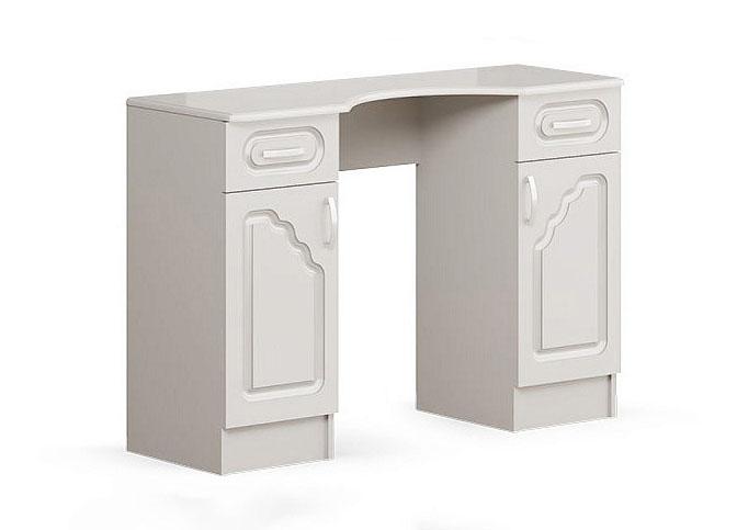 Гармония Туалетный стол