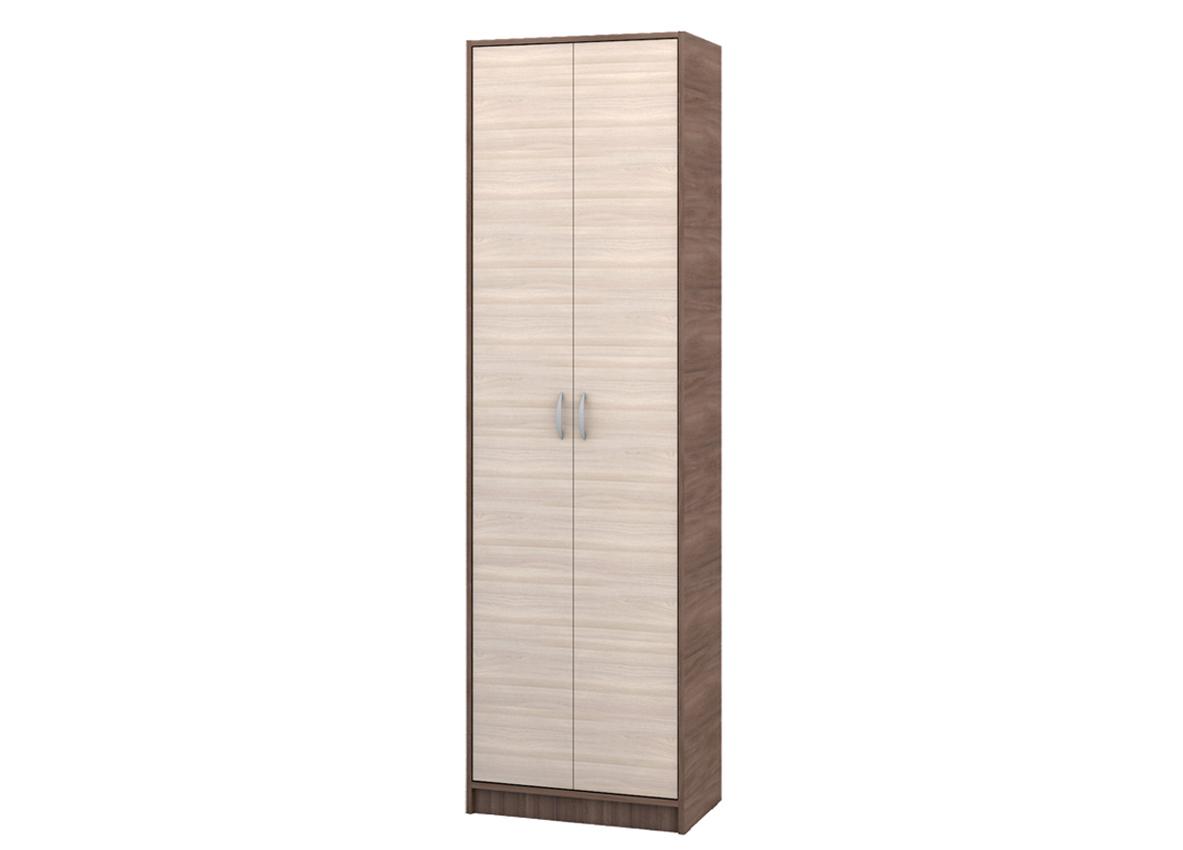 Прихожая Глория 138 Шкаф для одежды