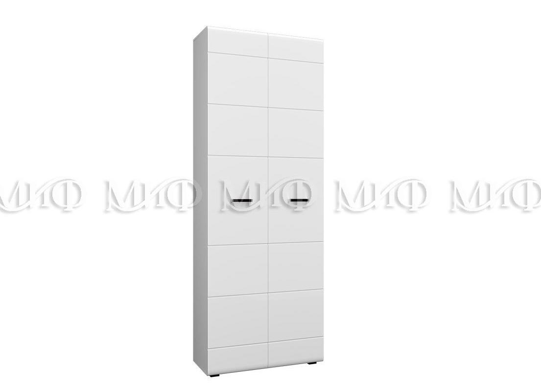 Спальня Нэнси  Шкаф 2-дверный