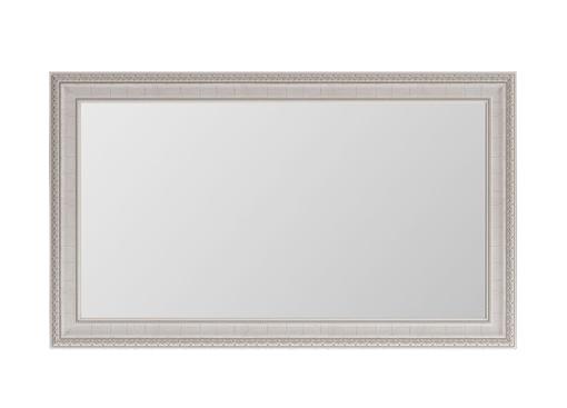 Версаль Зеркало ВР-408