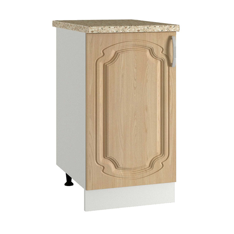 Кухня Настя ШН 400 Шкаф нижний