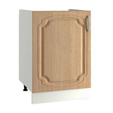 Кухня Настя ШНМ 500  Шкаф нижний мойка