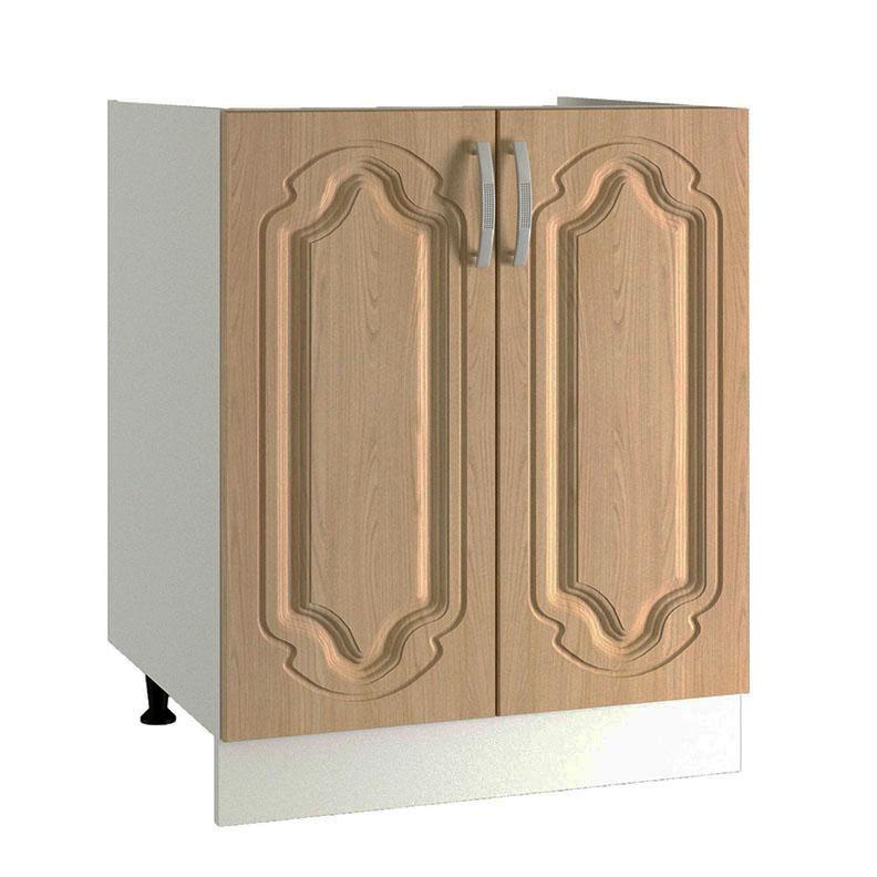 Кухня Настя ШНМ 600 Шкаф нижний  мойка