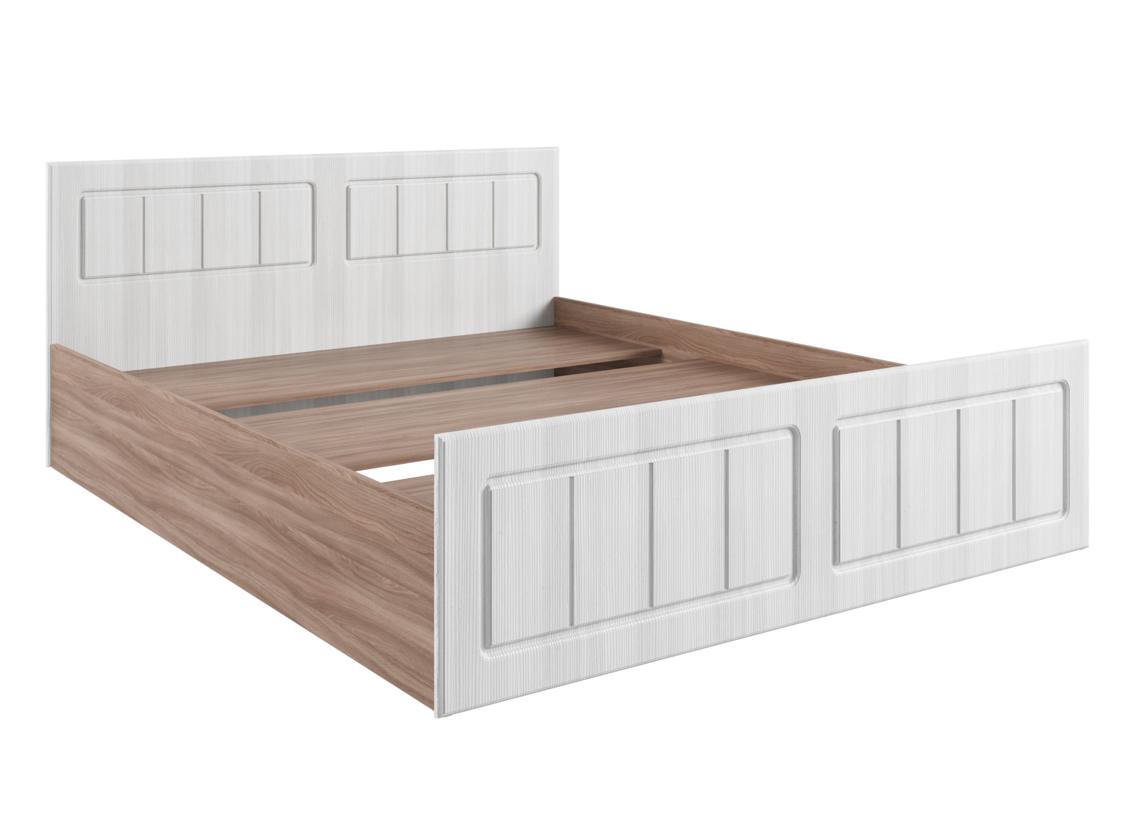Кровать Ницца К 140.1