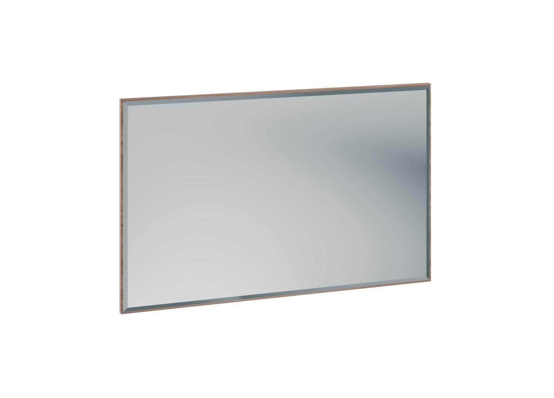 Зеркало Ницца ЗЛ 800