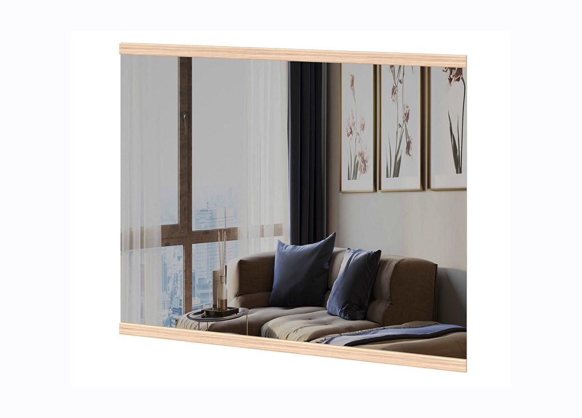 Спальня Сакура Зеркало