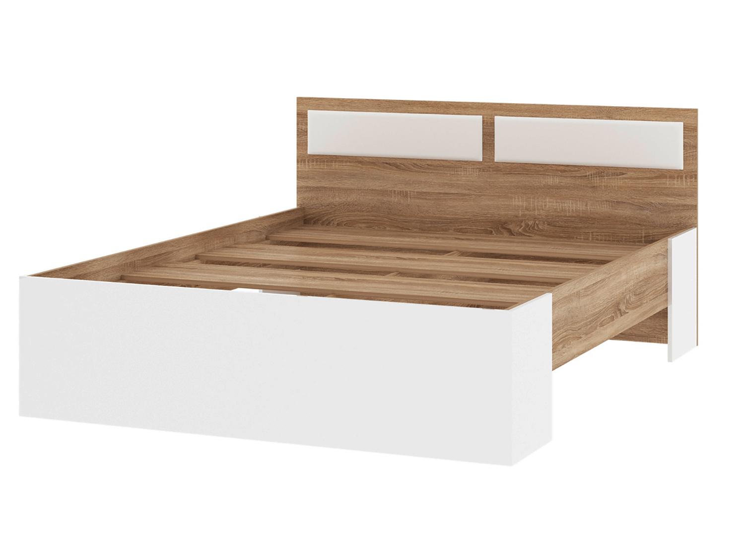 Спальня Беатрис Кровать 1600