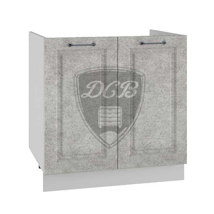 Кухня Капри СМ 800 Шкаф нижний под мойку