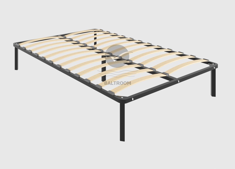 Основание для кровати 120*200 к ЯН-38
