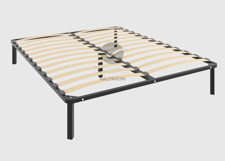 Основание для кровати 160*200 к ЯН-16, ЯН-30