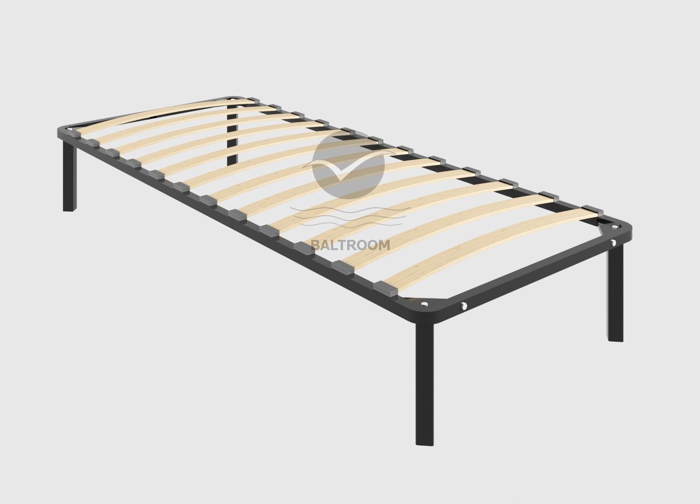 Основание для кровати 800*200 к ЯН-29, ЯН-25