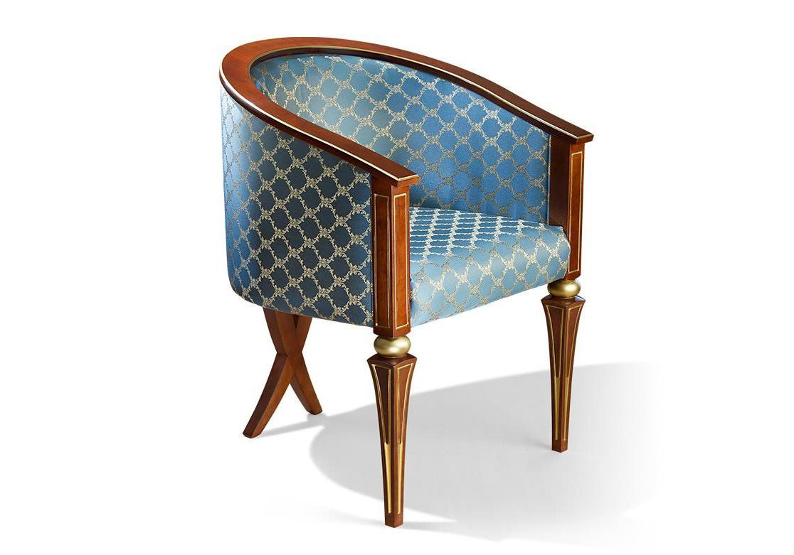 Кресло арт. 150 б