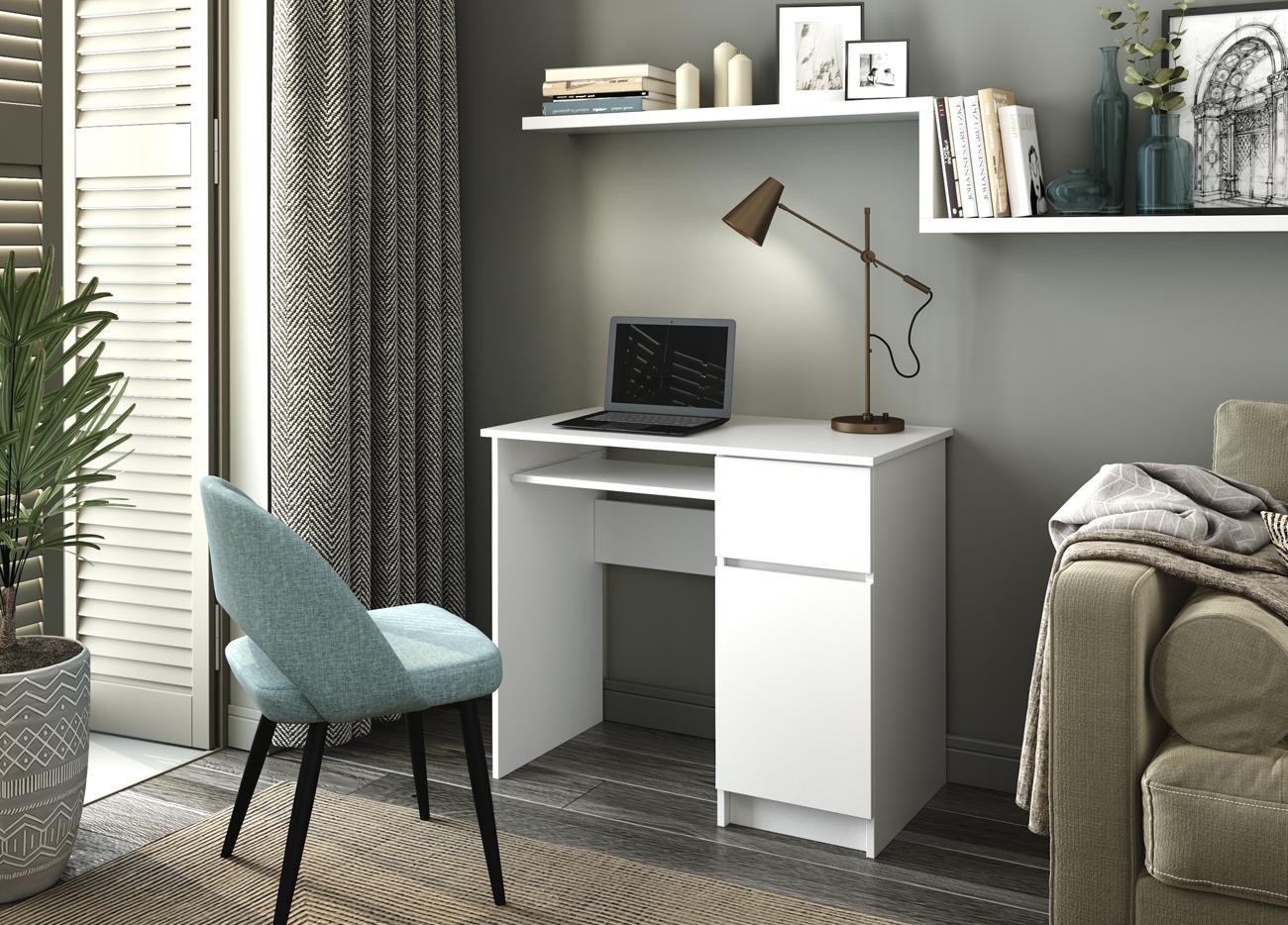 Мори стол МС-1