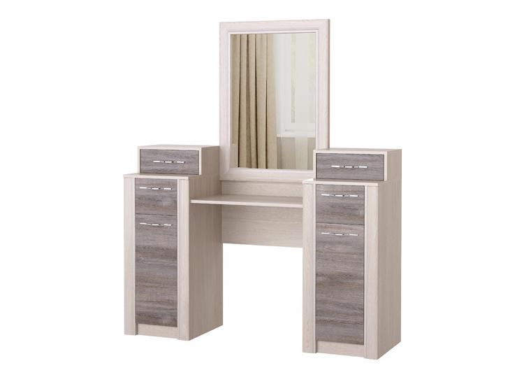 Октава Косметический стол