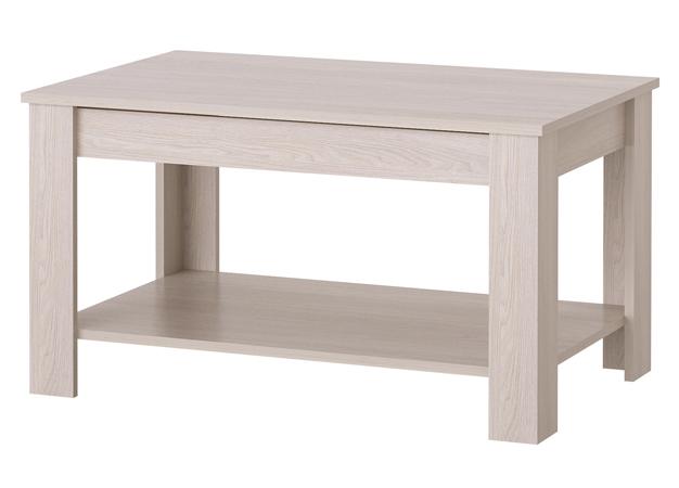 Октава Журнальный столик