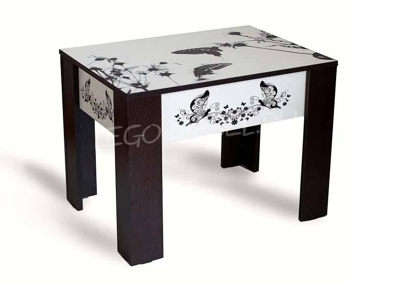 Чайный столик А-2