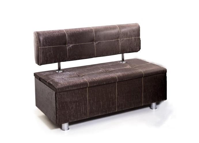 Кухонный диван Торонто МД 1000