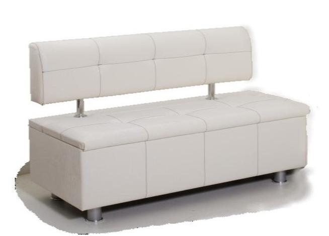 Кухонный диван Торонто МД 1250