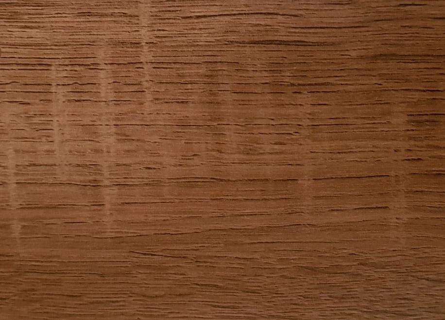 Мебельный щит № 30П Дуб ниагара 6 мм
