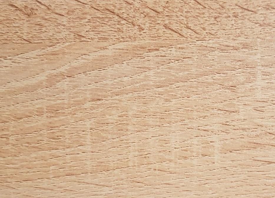 Мебельный щит № 323П Канадский дуб 6 мм