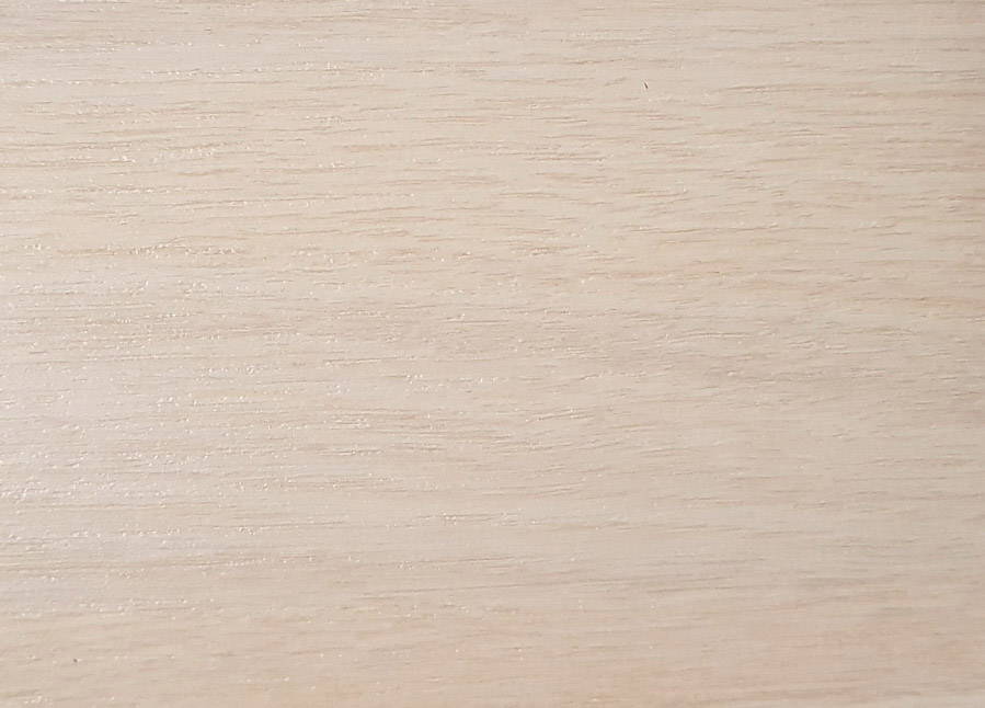 Мебельный щит № 325П Северная пальмира 6 мм